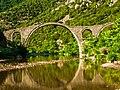 Κομψάτος Γέφυρα.jpg