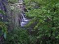 ΠΡΟΣΕΧΩΣ ΣΚΟΥΠΙΔΟΤΟΠΟΣ^^^ (Μαυροράχη-Λαχανάς) - panoramio - a.kris.jpg