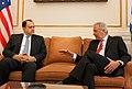 Συνάντηση ΥΠΕΞ Δ. Αβραμόπουλου με Διοικητικό Συμβούλιο American Hellenic Institute (8735916946).jpg