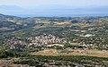 Το Μοναστηράκι Ακαρνανίας όπως το βλέπουμε από το ύψωμα του Ρουπακιά. - panoramio.jpg