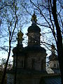 Іллінська церква!.JPG