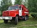 АС-2.5-40(433442)PM-548V (02).JPG