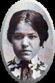 Аверкиева Вера Александровна (1884-1934).png