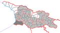 Аджария на административной карте Грузии.png