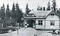 Аккахарью, 1917.jpg