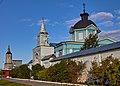 Ансамбль Богородице-Рождественского Бобренева монастыря3.jpg