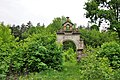 Антоніни брама кладовища.jpg