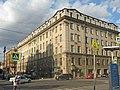 Басков переулок 13-15 03.jpg