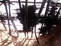 Башня Орел после пожара 6.JPG