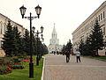 Башня Спасская 03.JPG