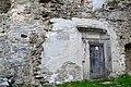 Башта Ласька (Ляцька, Біла) № 9 Кам'янець-Подільський.jpg