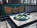 Братська могила Красна Слобідка IMG 1235.jpg
