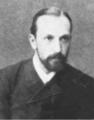Бруни Александр Александрович (1890).png