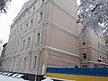 Будинок прибутковий по вулиці Липська.jpg