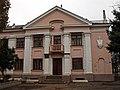 Будівля школи фабрично-заводського навчання DSCF6527.JPG