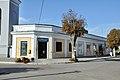 Будівлі торгівельно-житлові (мур.), м.Дубно, вул.Драгоманова, 1.jpg