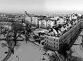 Буд. вул. Володимирська 22 Київ пaнорама.jpg