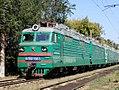 ВЛ80Т-1963, Kazakhstan, Karaganda region, Karaganda depot (Trainpix 204154).jpg