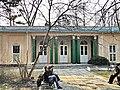 Великий Любінь Будинок санаторію 1.jpg