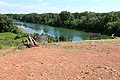 Вид на Сакмару с Красной Горы - panoramio.jpg