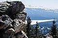 "Вид на озеро ""Зюраткуль"" с горы. Май 2019.jpg"