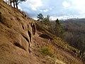 Вид с Андроновских гор, начало октября 2011 - panoramio (1).jpg