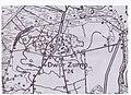 Викіпіровка з карти с.Зірне 60-ті роки XIX ст..jpeg