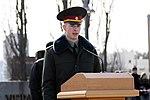 Випуск офіцерів для Національної гвардії України 3687 (26020203171).jpg