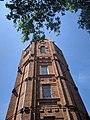 Водонапірна вежа, Лубни 06.jpg