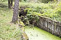 Водяний млин з села Ломачинці 02.jpg