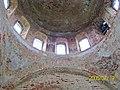 Вознесенский храм в Дубёнках до начала восстановления (6).jpg