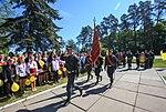 Вшанувати пам'ять героїчних захисників столиці (8) (17231155110).jpg