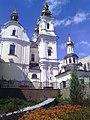Вінницький кафедральний Спасо-Преображенський собор 01.jpg