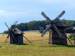 Вітряк із села Смолин-1.JPG