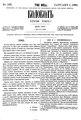 Газета «Колокол», 1865.pdf