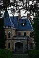 Главный дом Успенское, Одинцовский район, Московская область.jpg