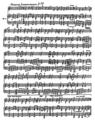 Государственный гимн РФ (25.12.2000 № 3-ФКЗ).png