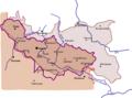 Границы Слободской Украины.png