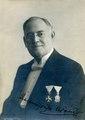 Димитрије Спасић, 1928.tif