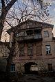 Дом жилой (усадьба городская) 1.jpg