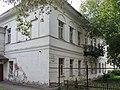 Дом жилой Колотилова.jpg