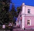 Дом жилой Курск ул. Карла Маркса 11 (фото 3).jpg