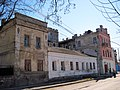 Доходный дом Ефремова.JPG