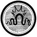 Дракон Кранаха 1929.jpg