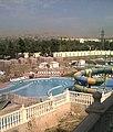Душанбинский аквапарк 1.jpg