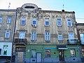 Житловий будинок, Хмельницького Б., 173.JPG