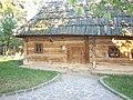 Закарпатський музей народної архітектури та побуту 102.JPG