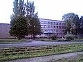 Запорожский авиационный колледж 001.jpg