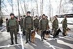 Заходи з нагоди третьої річниці Національної гвардії України IMG 2954 (33658201866).jpg
