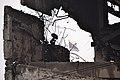 Зграде Генералштаба војске Србије и Црне Горе и Министарства одбране, након бомбардовања 1999..JPG